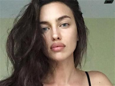5 Things You Should Know About Irina Shayk