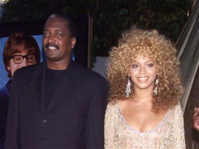 Mathew Knowles Claims He Lost Out on $175 Million Deal Due to Lies Over Beyoncé