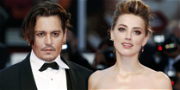 Amber Heard Takes a 'Stand' Against Johnny Depp In Latest Post