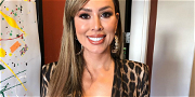 'RHOC' Star Kelly Dodd Accused Of Pitting Housewives Against Each Other At Reunion