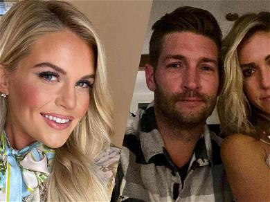 Kristin Cavallari's Ex Jay Cutler Texts Leaked By 'Southern Charm' Star