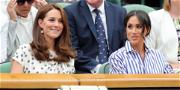 Queen Elizabeth Prepared Kate Middleton and Meghan Markle Very Differently For Life as Royals
