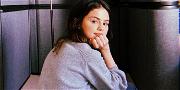 Selena Gomez Reveals Feeling 'Pressure' To 'Show Skin' On Her Revival Album