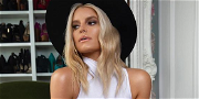 Jessica Simpson Goes Pantless After Landing Huge Amazon Deal