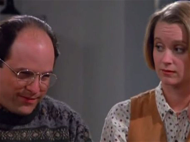 'Seinfeld' Star Who Played Susan Ross Files for Divorce from Longtime Husband