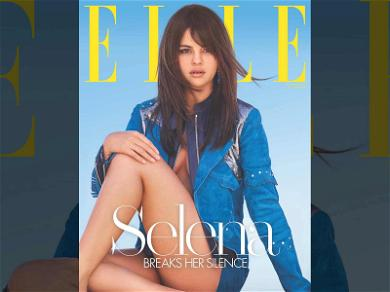 Selena Gomez Opens Up About Life Without Justin Bieber & Demi Lovato's Overdose