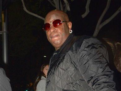 Birdman Accused of Screwing Ex-Employee Out of Thousands