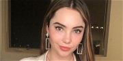 Gymnast McKayla Maroney Rushes to Emergency Room in 'Severe Pain'
