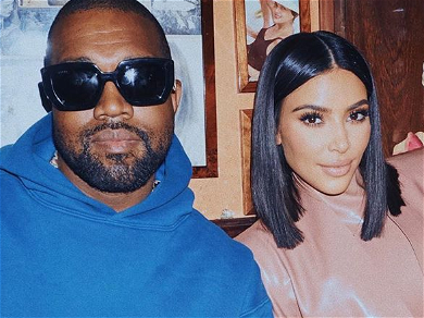 Is Kanye West To Blame For 'KUWTK' Ending?