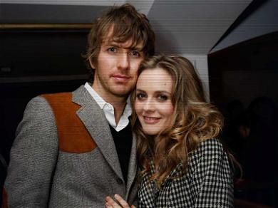 Alicia Silverstone Needs Help Reaching Divorce Settlement With Ex