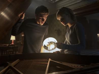 Will Netflix Give 'Locke & Key' A Season 2?