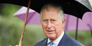 Archie & Lily Could Get Royal Titles After Prince Charles Becomes King