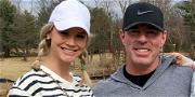 'RHOC' Star Meghan Edmonds' Husband Jim Fires Back At Cheating Allegations
