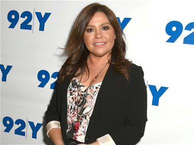 Rachael Ray Sued for $5 Million for Allegedly Putting Weed-Killing Chemical in Her 'Natural' Dog Food