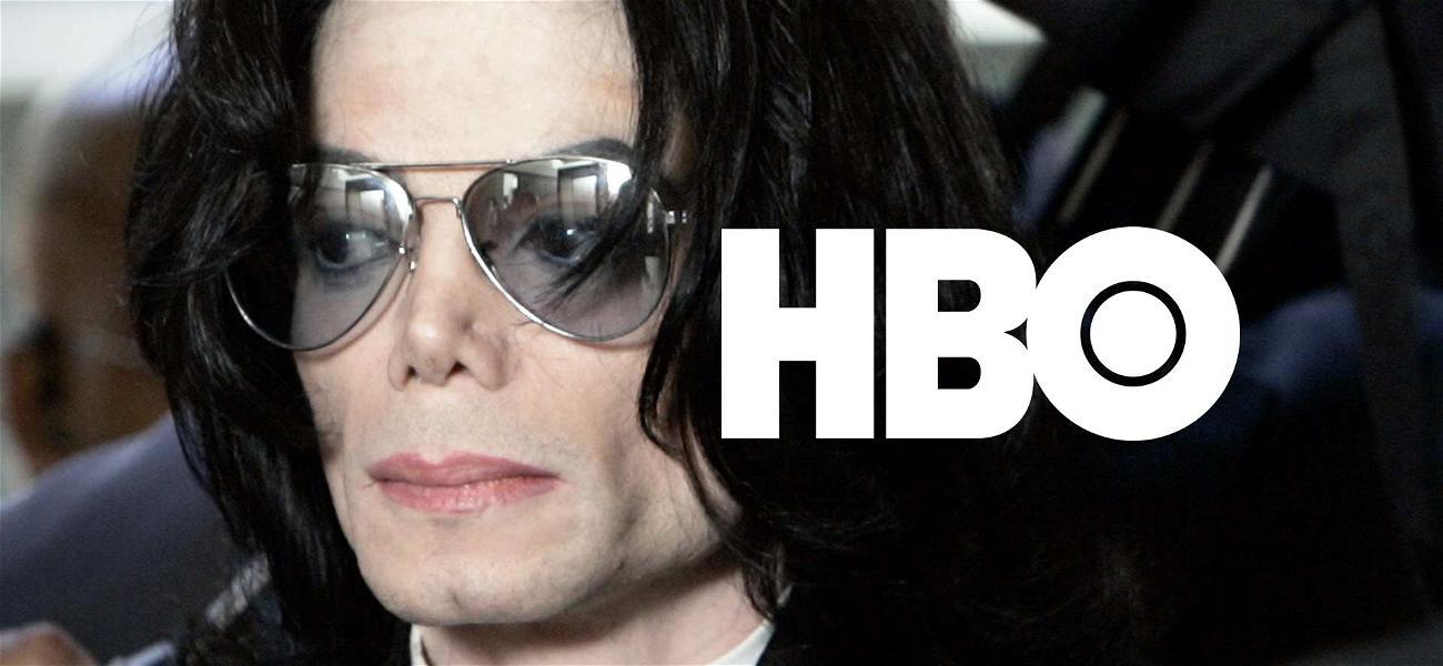 Michael Jackson Estate Files $100 Million Lawsuit Against HBO Over 'Leaving Neverland' Documentary