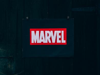 Could Marvel Take Over DC Comics?