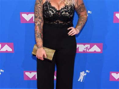'Teen Mom 2': Kailyn Lowry Reflects On The Past! Says She Became Sexually Active At The Wrong Time