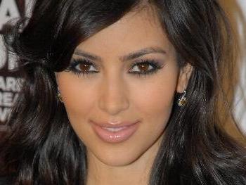 These Celebs Love Kim Kardashian's SKIMS
