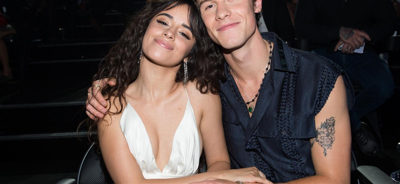 Camila Cabello Updates Fans On Shawn Mendes Relationship, But Are They Still Together?