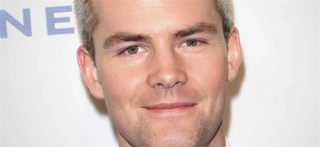 'Million Dollar Listing' Star Ryan Serhant Slapped With Legal Papers Accusing Fraud