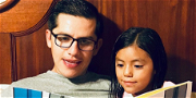 '90 Day Fiancé' Star Armando Speaks About Death Of His Daughter's Mother