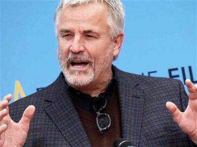'The Notebook' Director Nick Cassavetes Demands $1.3 Million Over Defunct Morgan Freeman Flick