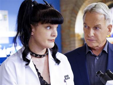 'NCIS' Alum Lands In ER After Series Of Bizarre Tweets About Accidentally Cutting Her Wrist