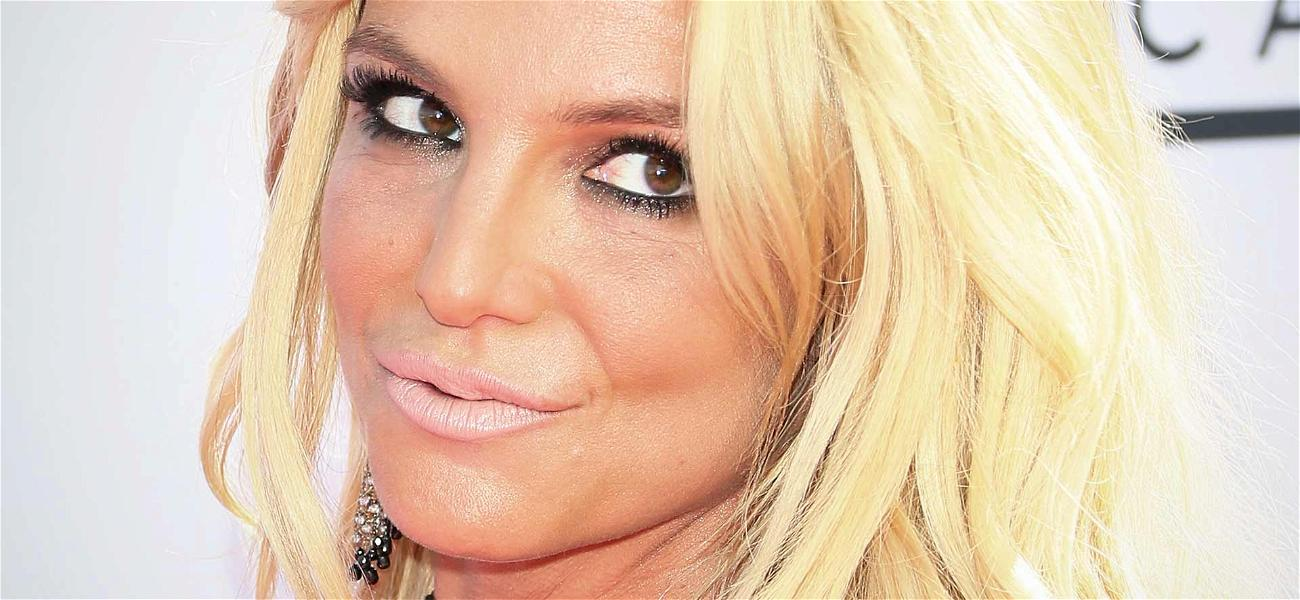 Britney Spears' Release from Mental Health Facility Is Imminent