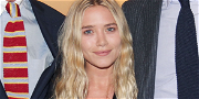 Mary-Kate Olsen Divorcing Olivier Sarkozy, Accuses Him Of Kicking Her Out Of NY Home