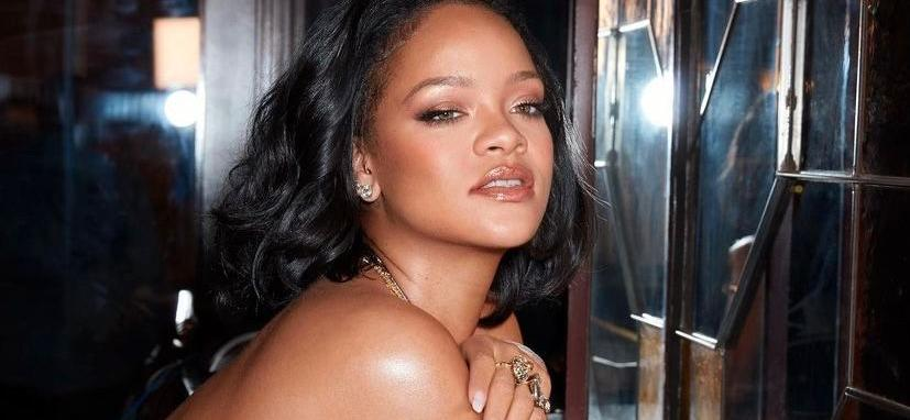 Rihanna Fans Are All ForA$AP RockyPublicly Expressing Love For Her