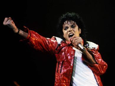 Michael Jackson's Estate Sues Disney Over ABC Special