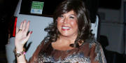 Abby Lee Miller Sues Ex-Lawyer For $2.5 Million For Screwing Up Prison Assault Lawsuit