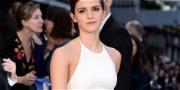Emma Watson Stuns In Powerful Coronavirus Message On Instagram