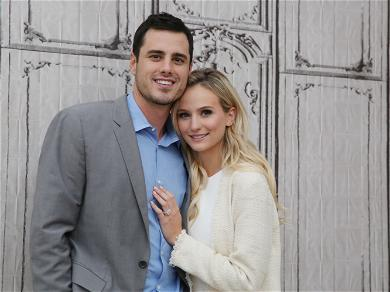The Most Shocking 'Bachelor' Breakups To Date