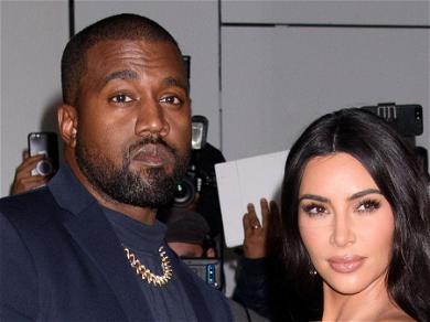 'KUWTK' To Feature Kim KardashianAnd Kanye West's Marital Problems