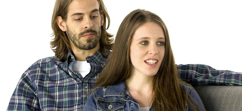 What's Going On With Derick Dillard and The Duggars?