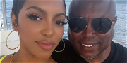 Porsha Williams Announces Engagement After One Month Dating