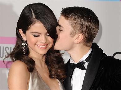 Selena Gomez Says Dating Famous Men Offers Her Understanding and a 'Counterpart of Creativity'