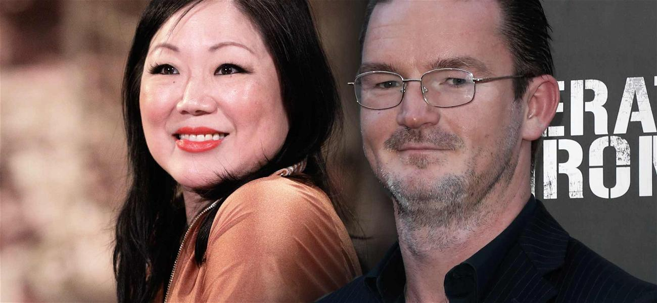 Margaret Cho Cuts $200k Check to Finalize Split From Husband