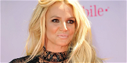 Britney Spears Plans To Ask Conservatorship Judge To Remove Her Father Completely?!